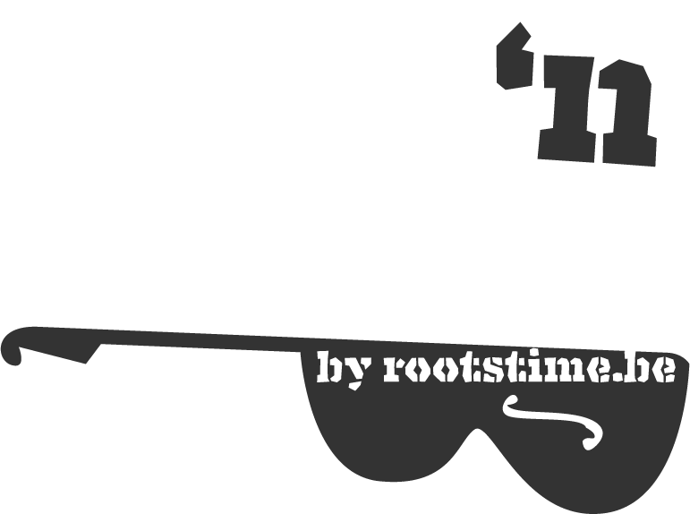 Bed'n Blues